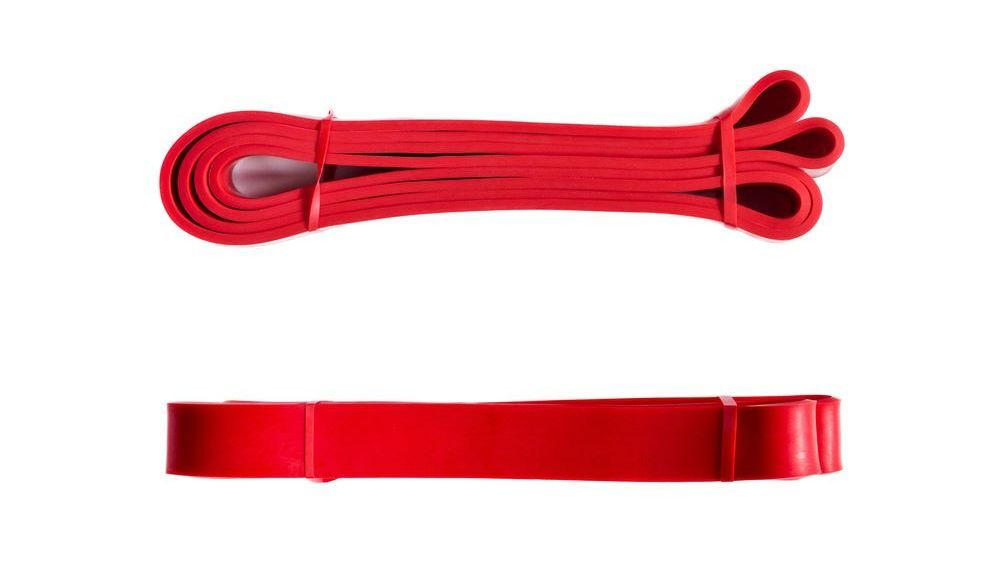 How To Buy Resistance Bands?