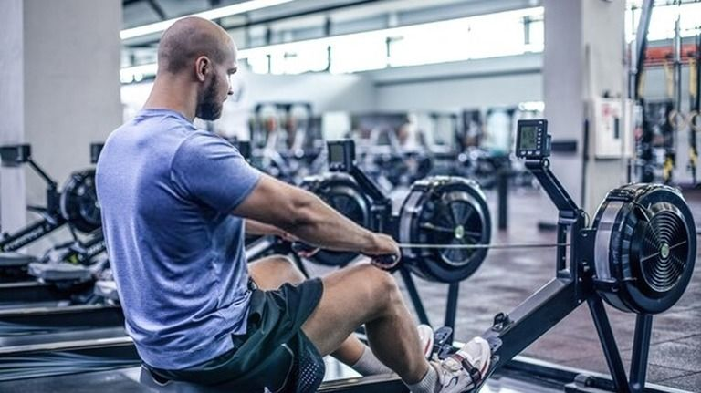 Top 10 Best Cardio Machines For Bad Knees [Sep 2020 ...