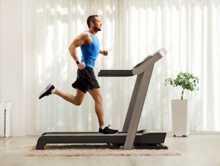What Exercise Machine Burns The Most Belly Fat?