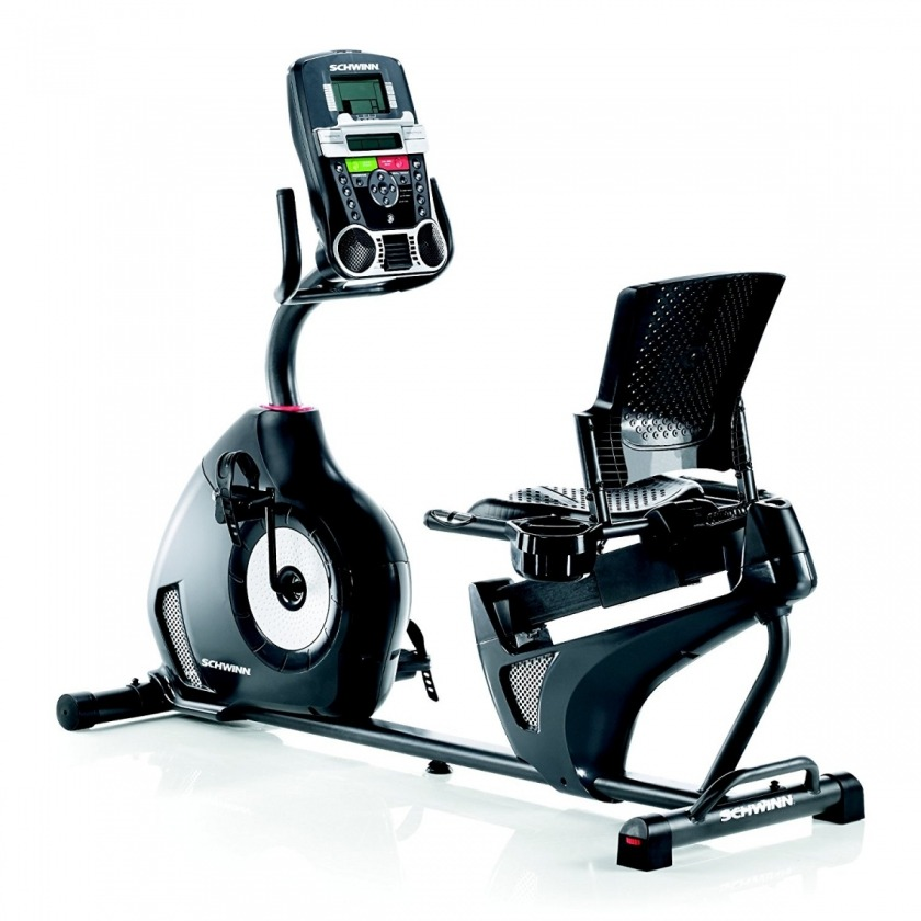 Which Type Of Exercise Bike Is Best For You?
