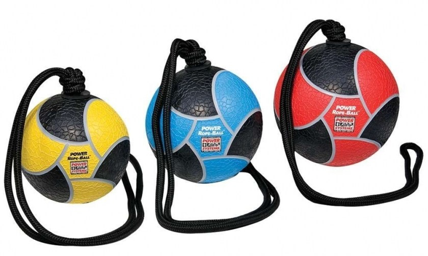 Medicine Ball Benefits - Why Should You Start Work Out With Medicine Balls Today?